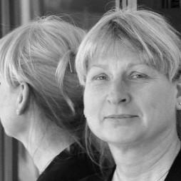 Silvia Withöft-Foremny