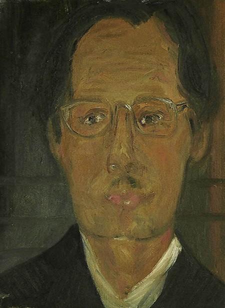 Geert Lemmers