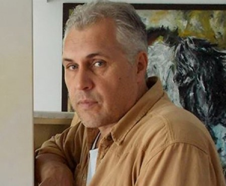 ROBERT HETTICH